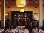 Discover the best restaurants in LA