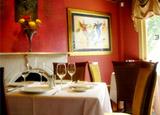 Restaurant David Drake
