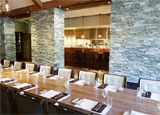 Find reviews for Park City restaurants, including J&G Grill