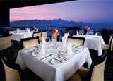 Find reviews for restaurants in Phoenix and Scottsdale