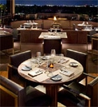 J&G Steakhouse is one of the top steakhouses in Phoenix