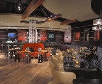 BOKA Kitchen + Bar