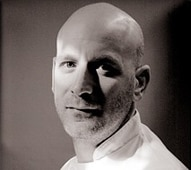 Marc Vetri of Vetri in Philadelphia