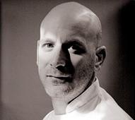 Marc Vetri of Vetri in Philadelphia