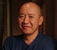 Masayoshi Takayama of Masa in New York
