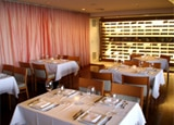 JRDN restaurant is one of the top 10 steakhouses in San Diego