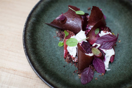 GAYOT has uncovered the best restaurants in San Francisco for you to enjoy right now