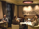 Discover the best restaurants in San Francisco for sushi, steak, a romantic night out and more