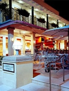 Campiello Ristorante in Naples, Florida