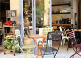 Find reviews for Tel Aviv restaurants, including Gedera 26