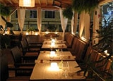 Find reviews for Toronto restaurants
