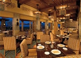 Cayton's Restaurant at The Ritz-Carlton, Dove Mountain in Marana, Arizona