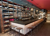 Terroir Tribeca, one of GAYOT'S Top 10 Wine Bars in NYC (Photo by Daniel Krieger)
