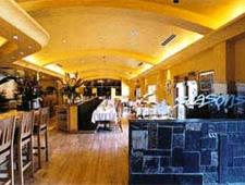 Seasons Rotisserie & Grill, Albuquerque, NM