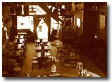 The Brick Store Pub - Decatur, GA