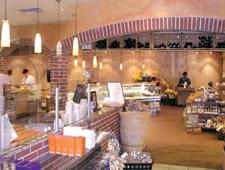 Alon's Bakery & Market, Atlanta, GA