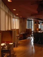THIS RESTAURANT HAS CHANGED NAMES La Pietra Cucina, Atlanta, GA
