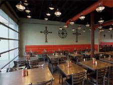 Holy Taco, Atlanta, GA