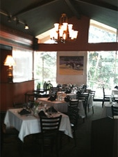 Dining room at THIS RESTAURANT IS CLOSED Ariana Afghan Cuisine, Sandy Springs, GA