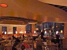South Congress Cafe, Austin, TX
