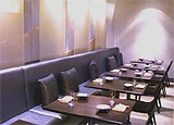 Dining Room at Oishii Boston, Boston, MA