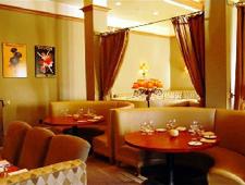 THIS RESTAURANT HAS CHANGED NAMES Ariadne Restaurant & Bar, Newton, MA