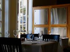 THIS RESTAURANT IS CLOSED The Park Restaurant, San Luis Obispo, CA
