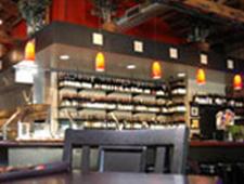 Ciopinot Seafood Grille & Oyster Bar, San Luis Obispo, CA