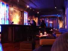 THIS RESTAURANT IS CLOSED Tsuki Japanese Restaurant & Lounge, Chicago, IL
