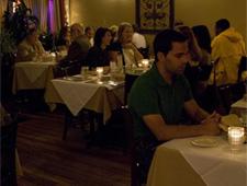 THIS RESTAURANT IS CLOSED Fiorentino's Cucina Italiana, Chicago, IL