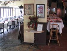 Emilio's Tapas Bar & Restaurant