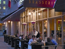 Brasserie Jo, Chicago