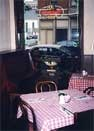 Arnold's Bar & Grill, Cincinnati, OH