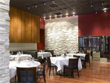Red, the Steakhouse - Beachwood, OH