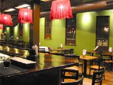 Bar Cento, Cleveland, OH