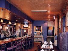G. Michael's, Columbus, OH