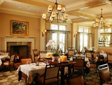River House Restaurant, Bluffton, SC