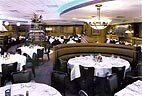 Dining Room at The Oceanaire Seafood Room, Washington, DC