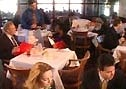 THIS RESTAURANT IS CLOSED Market Street Bar & Grill, Reston, VA
