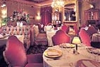 THIS RESTAURANT IS NOW A PRIVATE EVENT SPACE The Century Room, Aspen, CO