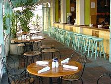 Yabba Island Grill, Naples, FL