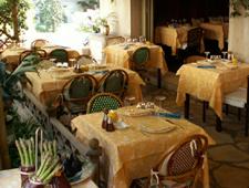 Sans Soucis, Monte Carlo, monaco