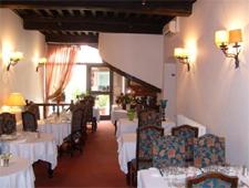 Le Bourgogne, Chalon-sur-Saône, france