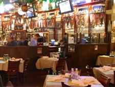 THIS RESTAURANT IS CLOSED Big Bubba's BBQ, Uncasville, CT
