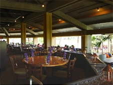Dining room at Roy's Ko Olina, Kapolei, HI