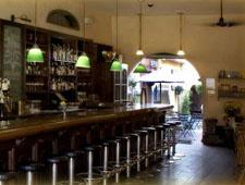 THIS RESTAURANT IS CLOSED Brasserie Du Vin, Honolulu, HI