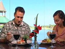 Roy's Waikoloa Bar & Grill, Waikoloa, HI