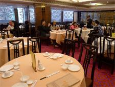 Yung Kee Restaurant, Central, hong-kong