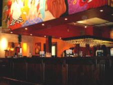 THIS RESTAURANT IS CLOSED Arturo's Uptown Italiano, Houston, TX