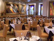 Eddie Merlot's, Indianapolis, IN